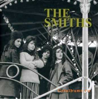 The Smiths – Complete [Box Set, Original Recording Remastered] (2011)
