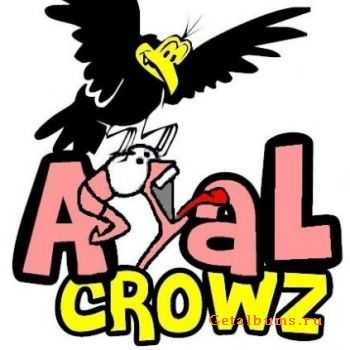 Anal Crowz - Single (2011)
