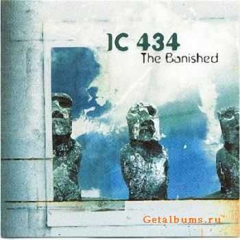 IC 434 - The Banished (2002)