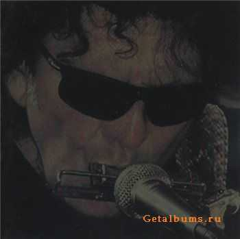 Tony Joe White - The Shine (2010) (Lossless)