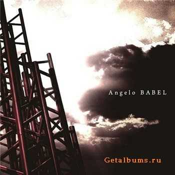 Angelo - Babel(2011)