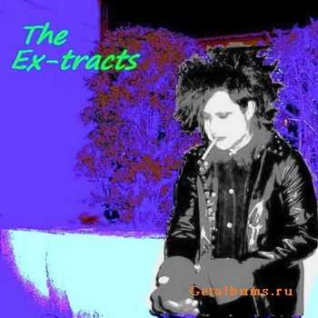 The Ex-tracts - Demo (2011)