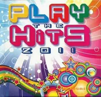 Play the Hits 2011 Collection  (2011)