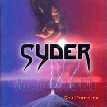 Syder - May Night (1997)
