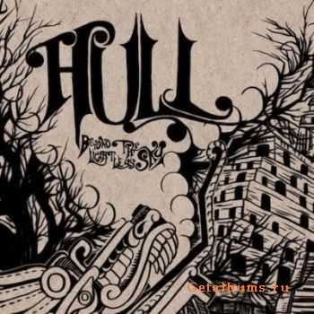 Hull - Beyond The Lightless Sky (2011)