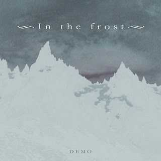 In The Frost - In The Frost (Demo) (2011)
