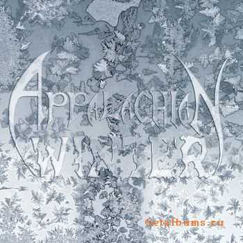 Appalachian Winter - Appalachian Winter (2011)
