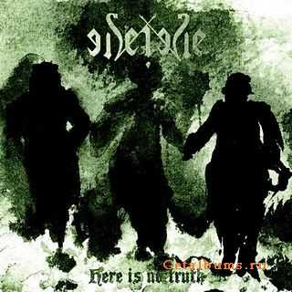 Seide - Here Is No Truth (2011)
