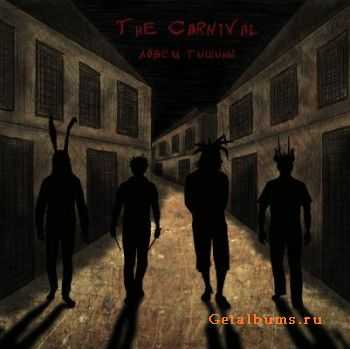 The Carnival  - ����� ������ (2011)