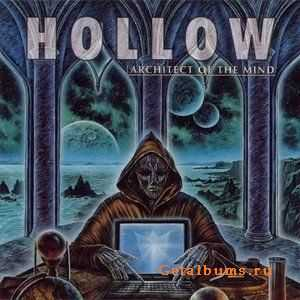 Hollow - Architect of the Mind (1999)