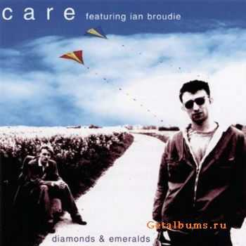 Care – Diamonds And Emeralds (1997)