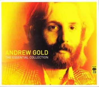 Andrew Gold - The Essential Collection (2011)