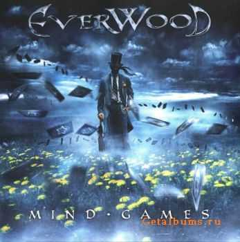 Everwood - Mind Games (2005)