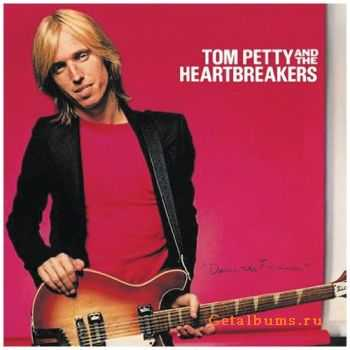 Tom Petty and The Heartbreakers  - Damn the Torpedoes DTS 5.1 (1981 (2010))