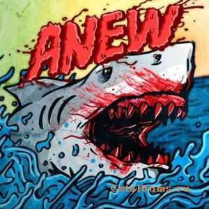Anew - This Means Trouble (2011)