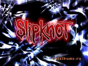 Slipknot - Live Rock in Rio (2011)