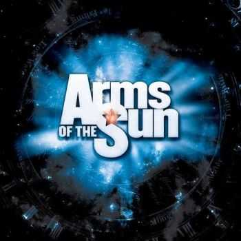 Arms Of The Sun - Arms Of The Sun (2011)
