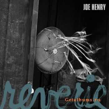 Joe Henry – Reverie (2011)
