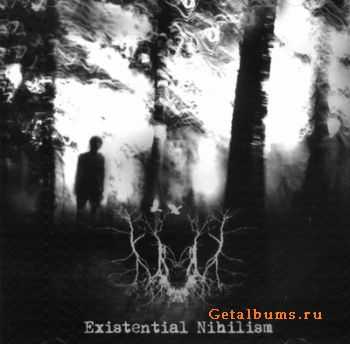 SIRS - Existential Nihilism (2011)
