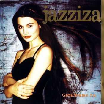 Aziza Mustafa Zadeh - Jazziza (1997)