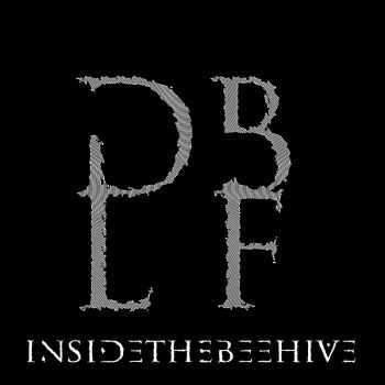 Inside The Beehive - Drink Bleach; Live Forever (EP) (2011)