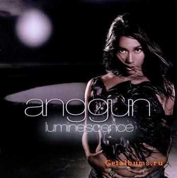 Anggun - Luminescence (2005)