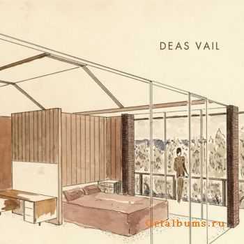 Deas Vail - Deas Vail (2011)