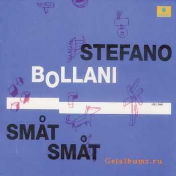 Stefano Bollani - Smat Smat  (2004)