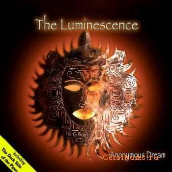 Anonymous Dream - The Luminescence (2011)