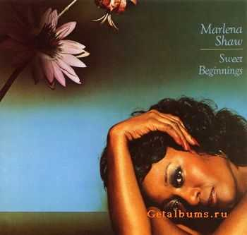 Marlena Shaw - Sweet Beginnings (1977)