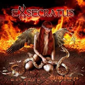 Exsecratus - Beloved Serpent (2011)