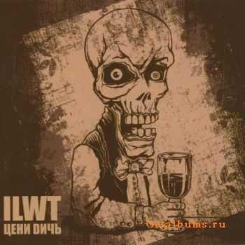 ILWT - ���� D���