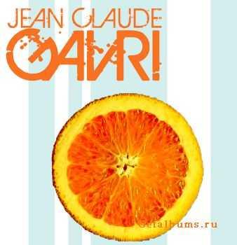 Jean Claude Gavri - Pulp Disco 2 (2011)