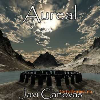 Javi Canovas - Aureal (2011)