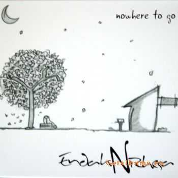 Endah N Rhesa - Nowhere To Go (2011)