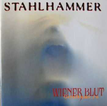 Stahlhammer - Wiener Blut (1997)