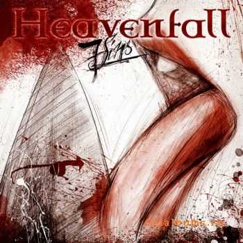 HeavenFall - 7 Sins (2011)