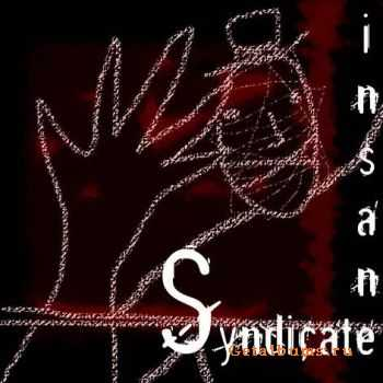 Insane Syndicate - The Meeting (2007)