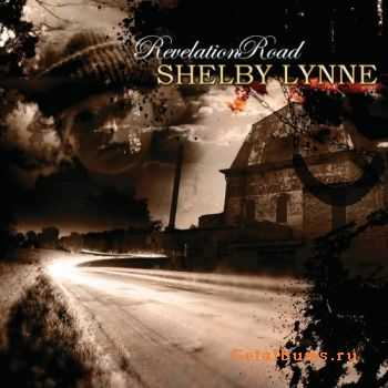 Shelby Lynne - Revelation Road (2011)