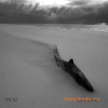 Somnarium - Frost (2011)