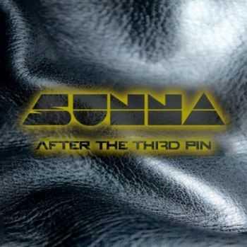 Sunna - After the Third Pin (2011)