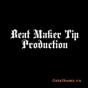 Beat Maker Tip - ����� ���� feat. Sadef / Life feat. Obolensky