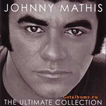 Johnny Mathis � The Ultimate Collection (2011)