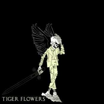 Tiger Flowers - Tiger Flowers (Ep) (2011)