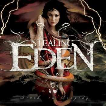 Stealing Eden - Truth In Tragedy (2011)