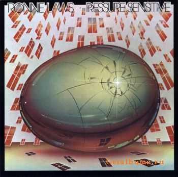 Ronnie Laws - Pressure Sensitive (1975)