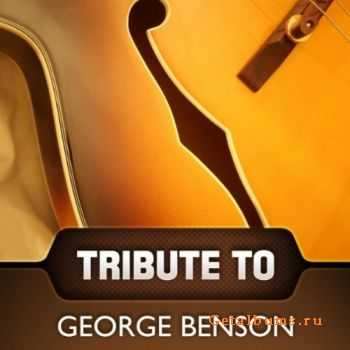 Tribute Masters - Tribute to George Benson (2011)