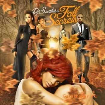Fall Secrets (2011)
