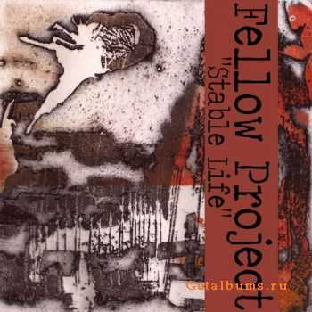 Fellow Project - Stable Life (2011)