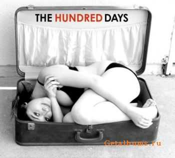 The Hundred Days - Really? (2011)